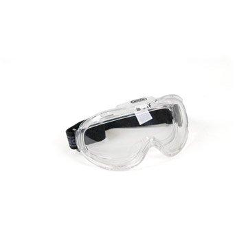 Masque de sécurité OREGON