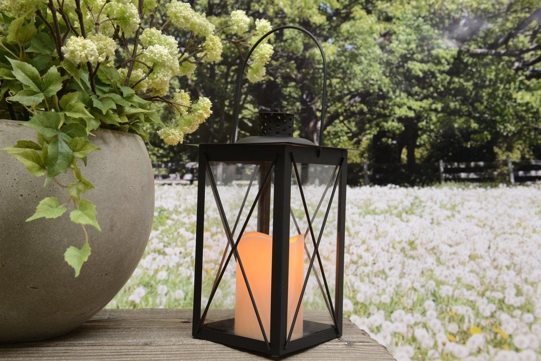 lanterne pour bougie exterieur affordable coupelle en verre bougies pas cher vases coupelles. Black Bedroom Furniture Sets. Home Design Ideas