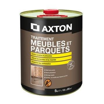 Traitement du bois traitement xyloph ne v33 axton au for Traitement bois avant peinture