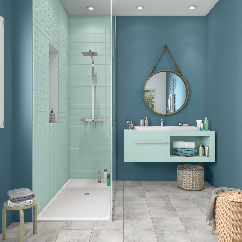 Moderniser Salle De Bain des idées pour relooker sa salle de bains