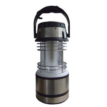 Lanterne, 1200-1400 mcd LEXMAN