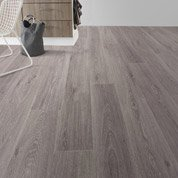 sol pvc marron farm caf gerflor texline l 4 m leroy merlin. Black Bedroom Furniture Sets. Home Design Ideas