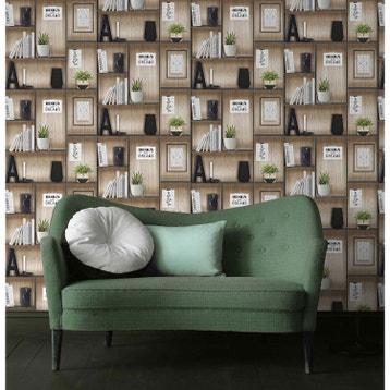 Tapisserie brest awesome tapisserie chambre versailles - Magasin de papier peint rennes ...