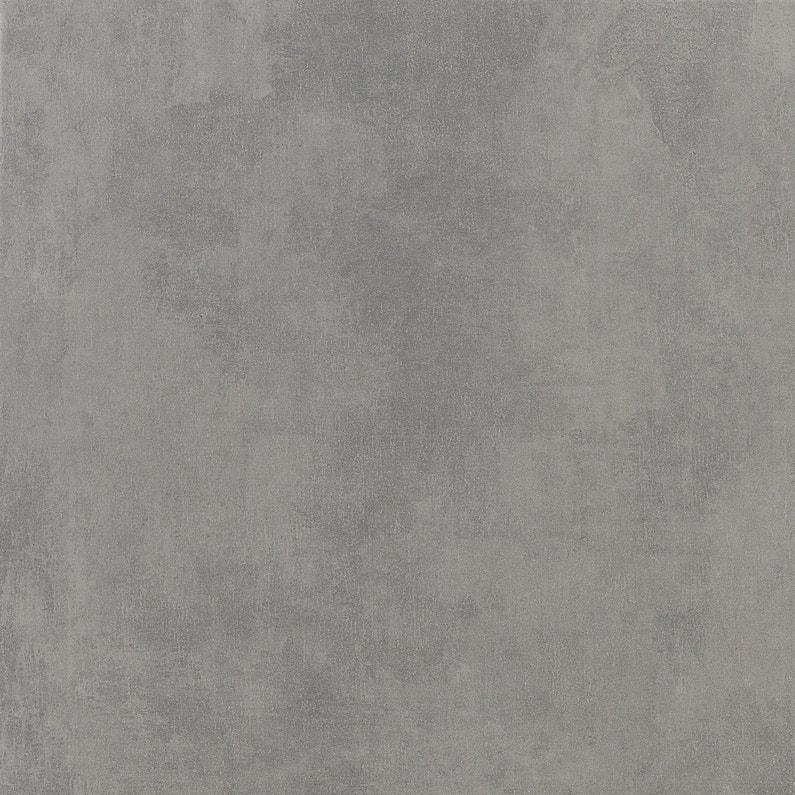 carrelage sol gris effet b ton bristol x cm. Black Bedroom Furniture Sets. Home Design Ideas