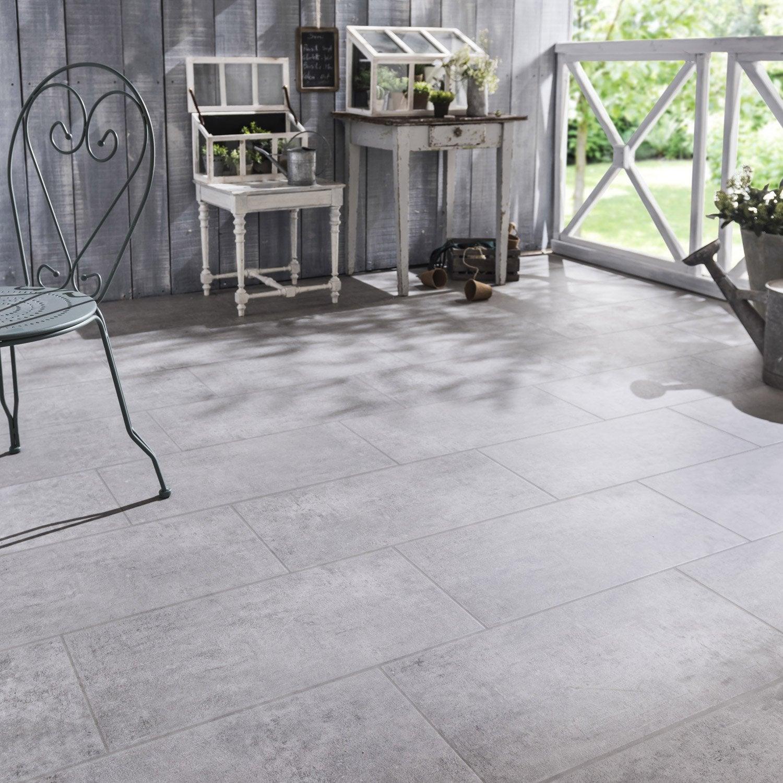 carrelage desvres catalogue ciment salle de bain carreaux. Black Bedroom Furniture Sets. Home Design Ideas