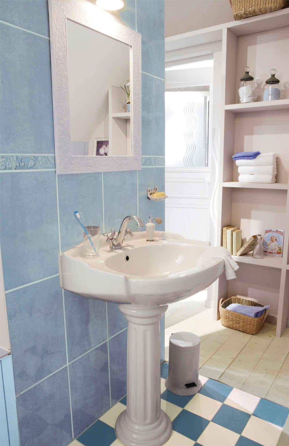 vasque petite taille finest manomano with vasque petite. Black Bedroom Furniture Sets. Home Design Ideas