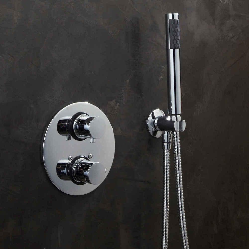 pommeau de douche led castorama affordable cabine de douche castorama en plexiglas pour la. Black Bedroom Furniture Sets. Home Design Ideas