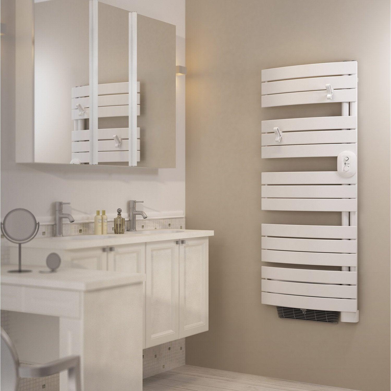 s che serviettes lectrique soufflerie sauter venise 3cs 500 1000w leroy merlin. Black Bedroom Furniture Sets. Home Design Ideas