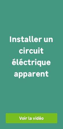 video-installer-circuit-electrique