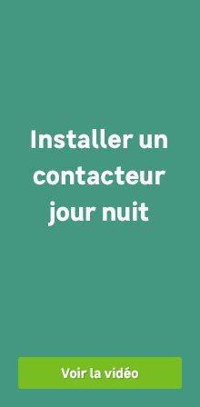 video-installer-contacteur-jour-nuit