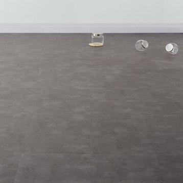 dalle pvc pour sol au meilleur prix leroy merlin. Black Bedroom Furniture Sets. Home Design Ideas