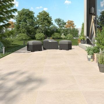 Carrelage extérieur - carrelage pour terrasse au meilleur prix ...