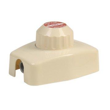 Détendeur / déclencheur pour gaz propane 37 MB débit 4kg/h classe 2, GAZINOX
