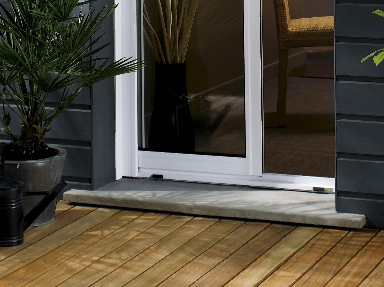 tout savoir sur le ferraillage leroy merlin. Black Bedroom Furniture Sets. Home Design Ideas