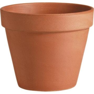 Pot de fleurs, jardinière, poterie décorative au meilleur ...