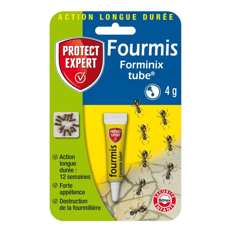 Gel antifourmis PROTECT, 1 tube