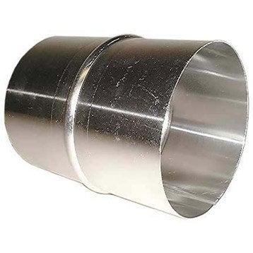 Manchon de raccordement DMO - Diam.150 mm