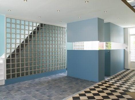 faites entrer la lumi re leroy merlin. Black Bedroom Furniture Sets. Home Design Ideas