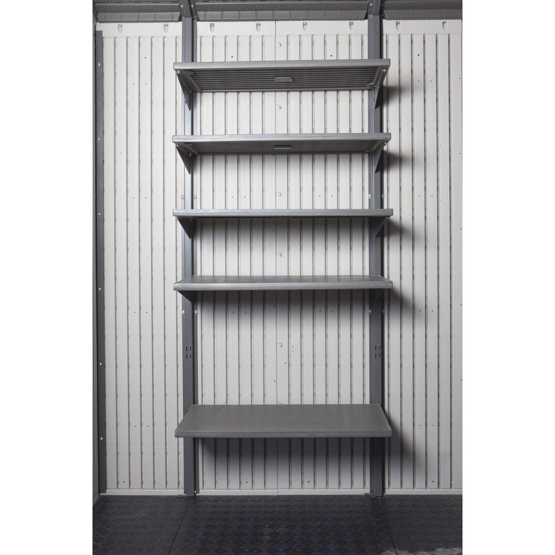 etag res en r sine lifetime sentinel. Black Bedroom Furniture Sets. Home Design Ideas