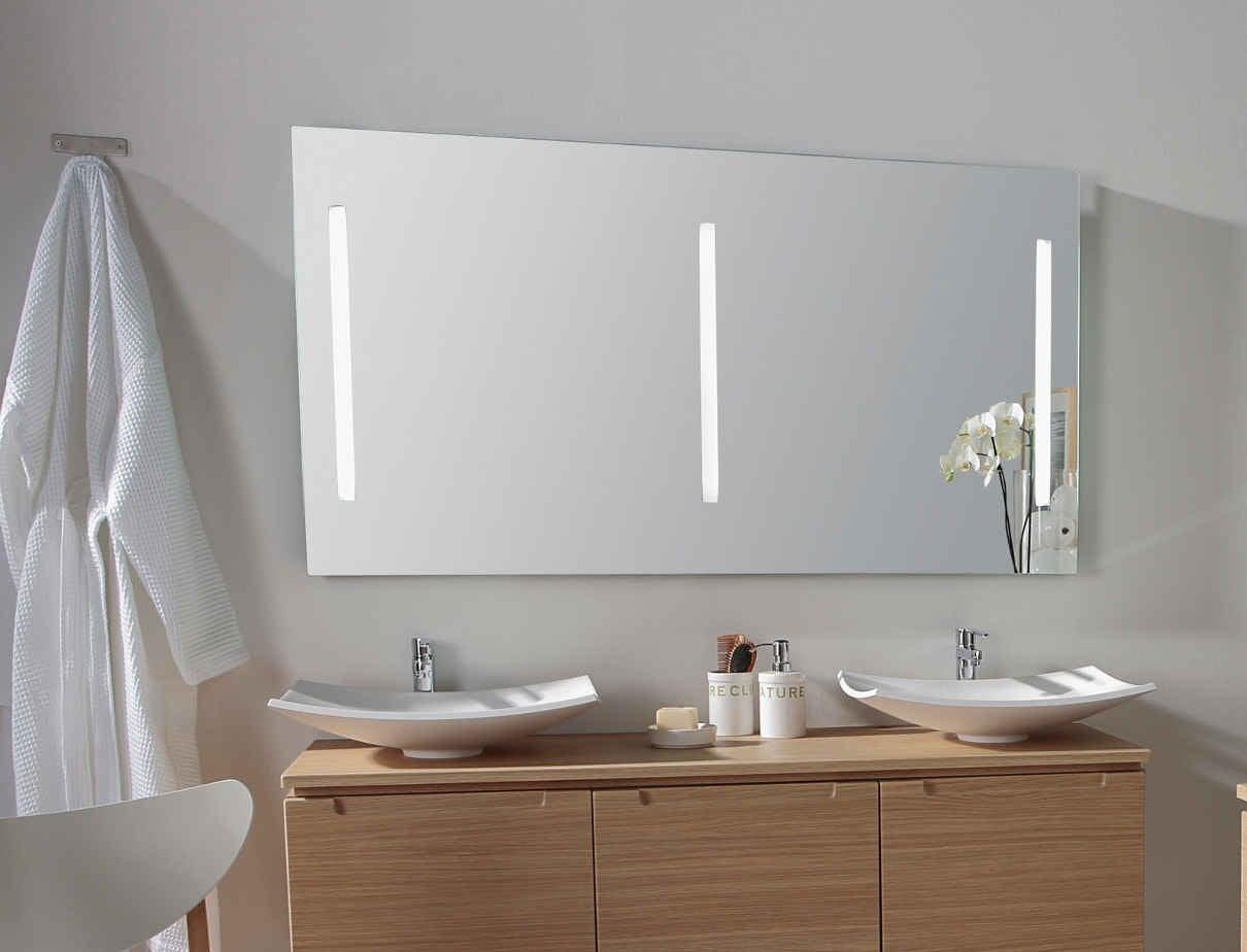 refaire sa salle de bain pas cher avantaprs plans de. Black Bedroom Furniture Sets. Home Design Ideas