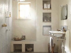 Concevoir Ma Salle De Bains En D Leroy Merlin - Changer sa salle de bain