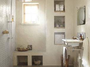 Concevoir Ma Salle De Bains En D Leroy Merlin - Créer sa salle de bain en 3d