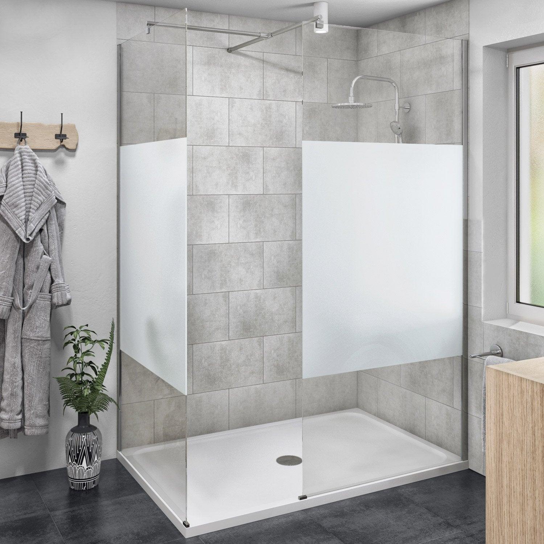 Devis Douche Italienne à Briare ▷ Coût Installation & Rénovation