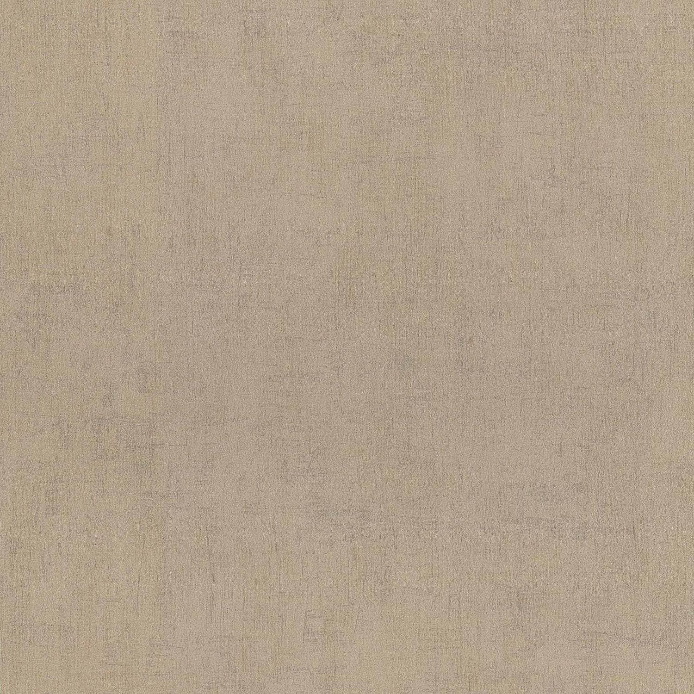 Papier Peint Vinyle Sur Intisse Lutece Paille Beige Fonce Comparer