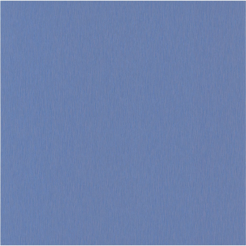 Peint Bleu Papier Nymphea Et Bain Cuisine vnm8wON0