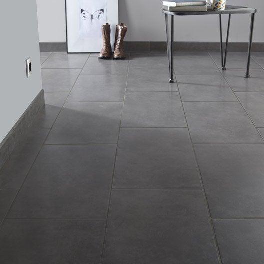 enduit effet beton leroy merlin great great peinture. Black Bedroom Furniture Sets. Home Design Ideas