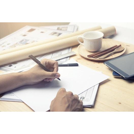 fabriquer une verrire fabriquer verriere bois panneau. Black Bedroom Furniture Sets. Home Design Ideas