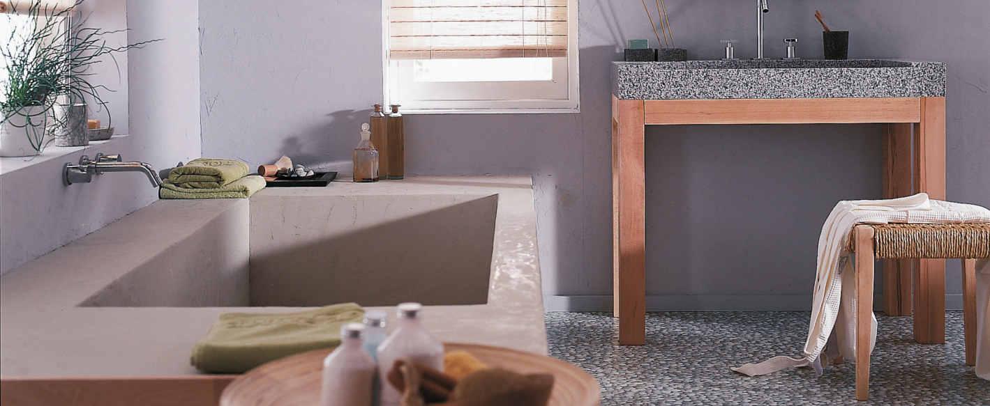 parquet cuisine leroy merlin cool leroy merlin sol vinyle lame senso lock artens clipsables. Black Bedroom Furniture Sets. Home Design Ideas
