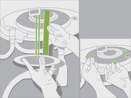 Comment entretenir un chauffe eau électrique     Leroy Merlin 15a1ef066df0
