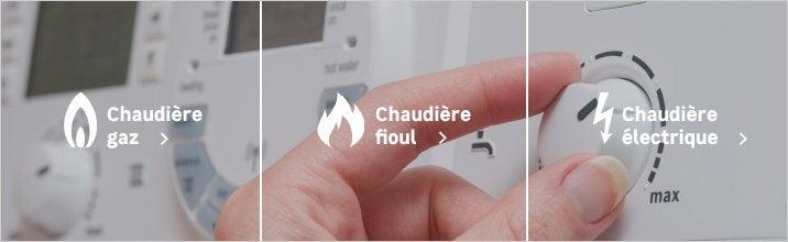Chaudiere Gaz Electrique Condensation Au Meilleur Prix