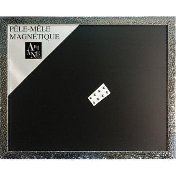 Tableau Pense Bête Magnétique Et Pêle Mêle Au Meilleur Prix