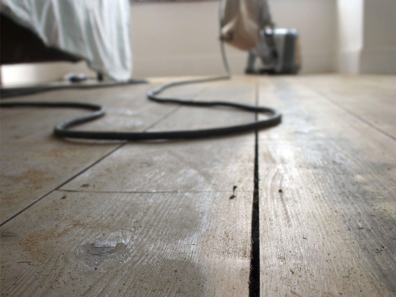 comment poser un sol stratifi leroy merlin. Black Bedroom Furniture Sets. Home Design Ideas