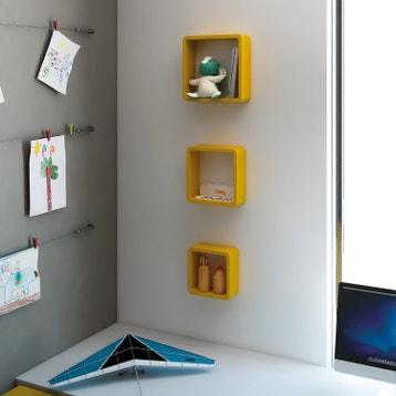 Etagère Murale Pour Bibliothèque étagère Dangle Au Meilleur Prix