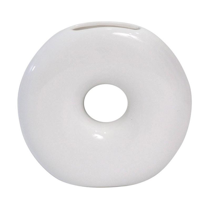 Saturateur Céramique Donut 450 Ml