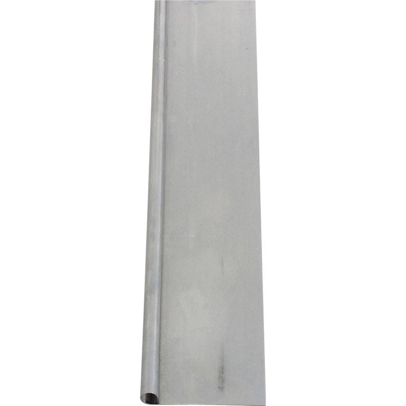 Bande Dégout Scover Plus Gris L175 Mm X L2 M