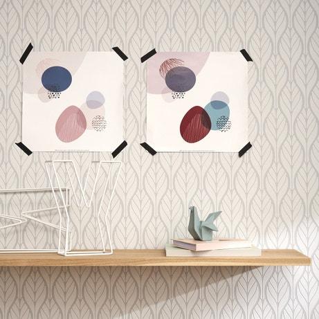 La tendance design minimaliste avec des accessoires filaires