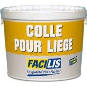 Colle Liège, 4 kg