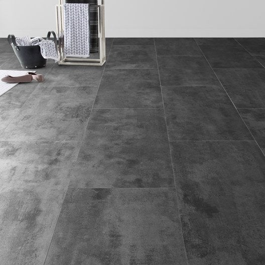 Colle beton cellulaire leroy merlin free renovation salle - Leroy merlin colle carrelage ...