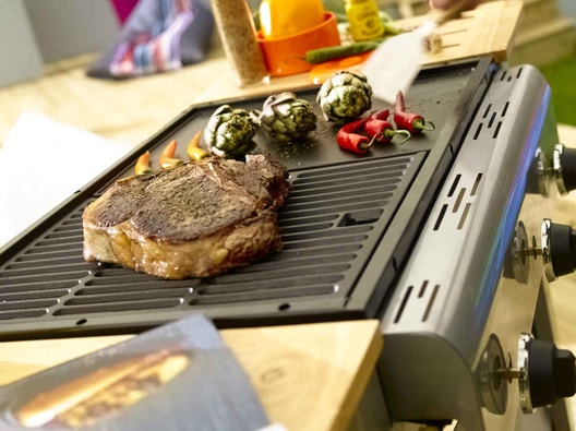 barbecue plancha et cuisine d 39 ext rieur leroy merlin. Black Bedroom Furniture Sets. Home Design Ideas