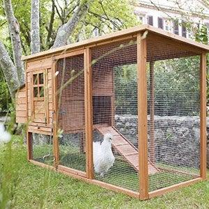 abri de jardin cabane et chalet de jardin leroy merlin. Black Bedroom Furniture Sets. Home Design Ideas