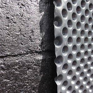 Etanchéité des murs et sols?$p=tbinspi