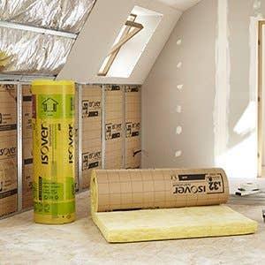 menuiserie et mat riaux de construction gros oeuvre. Black Bedroom Furniture Sets. Home Design Ideas