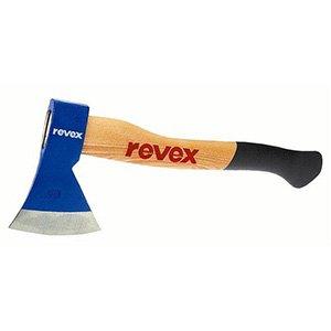 Outil pour couper et débiter le bois