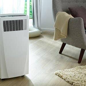 Ventilateur, climatiseur, rafraîchisseur d'air et pompe à chaleur air air?$p=tbinspi