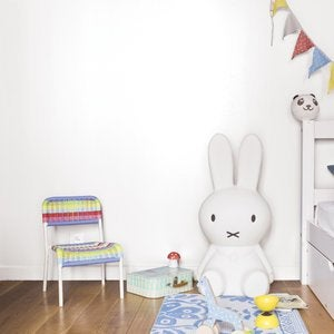 peinture pour cuisine leroy merlin peinture pour terrasse bois besancon gris peinture cuisine. Black Bedroom Furniture Sets. Home Design Ideas