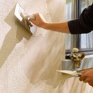 Peinture lasure et traitement ext rieur pour bois m taux for Peinture pour appui de fenetre en beton
